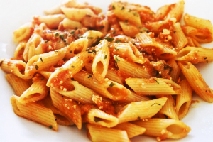 Bottarga Pasta Recipes