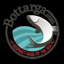 Bottarga.com|Botargo|Botarga|but?riga|poutargue|Boutargue|botarga